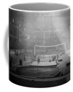 Madison Square Garden Coffee Mug