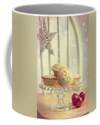 Mince Pies Coffee Mug
