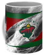 Minnesota Wild Coffee Mug
