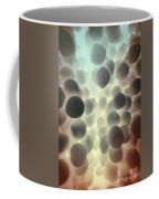 Mrsa Coffee Mug