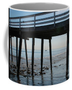 New Photographic Art Print For Sale Paradise Cove Coffee Mug