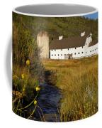 Park City Barn Coffee Mug