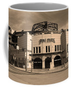 Pnc Park - Pittsburgh Pirates Coffee Mug