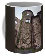 Sababurg Coffee Mug