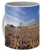 Scheveningen Coffee Mug