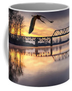 Snohomish Coffee Mug