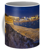 Spa Of Our Lady Of The Palm Cadiz Spain Coffee Mug