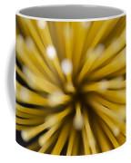 Spaghetti Coffee Mug
