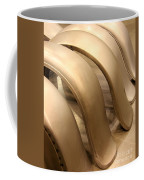 Street Cars  Fenders Coffee Mug