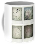 Textures Coffee Mug