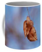 #withinmealunaticsings Coffee Mug