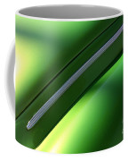40 Ford - Trim-8545 Coffee Mug