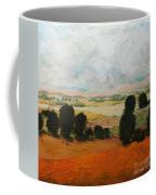 45 Acres Coffee Mug