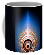 45000000 Rpms Coffee Mug