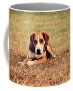 4610 Coffee Mug