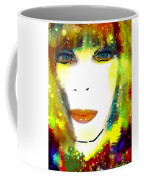 Briana Coffee Mug
