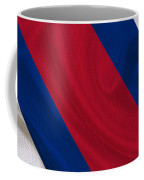 Buffalo Bills Coffee Mug