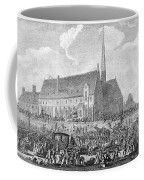 French Revolution, 1789 Coffee Mug