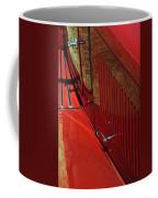 49 Mg Tc Coffee Mug