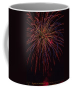 4th July #12 Coffee Mug