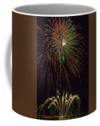 4th July #2 Coffee Mug