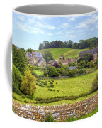Abbotsbury Coffee Mug