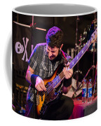 Black Rock Coffee Mug