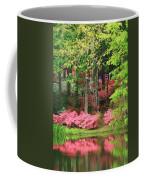 Callaway Gardens Coffee Mug