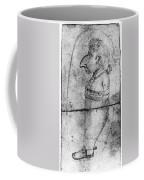 Charles Lee (1731-1782) Coffee Mug