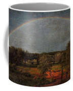 Country Life Coffee Mug