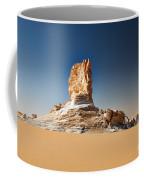 el Agabat Coffee Mug
