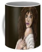 Fantasy 2 Coffee Mug