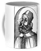 Galen (129-c200 A.d.) Coffee Mug