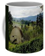 Hood River Coffee Mug