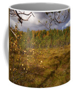 Isosuo Coffee Mug