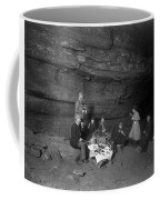 Kentucky Mammoth Cave Coffee Mug