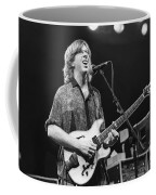 Phish Coffee Mug