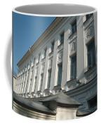Unnamed  Coffee Mug