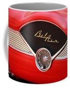'56 Bel Air Coffee Mug