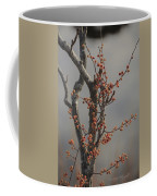 569 Coffee Mug