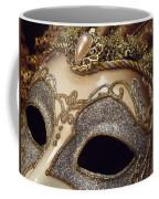 5838 Coffee Mug