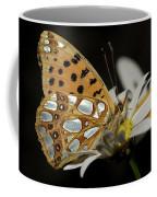 Nature And Travel Images Coffee Mug