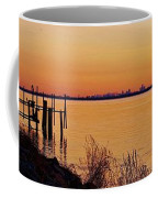 6 33 Am. Pano Coffee Mug