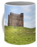Abbotsbury Coffee Mug