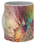 Agat Coffee Mug