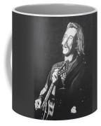 Jimmy Buffet 1975 Coffee Mug