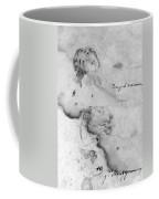 Joseph Warren (1741-1775) Coffee Mug