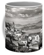 Krusevo Macedonia Coffee Mug