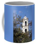 Ojai Tower Coffee Mug