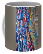 Rock N Roll Collection Coffee Mug